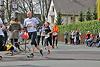 Paderborner Osterlauf - 10km III 2015 (98436)