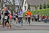 Paderborner Osterlauf - 10km III 2015 (97979)