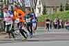 Paderborner Osterlauf - 10km III 2015 (97732)