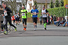 Paderborner Osterlauf - 10km III 2015 (98413)