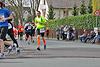 Paderborner Osterlauf - 10km III 2015 (98338)