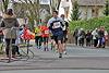 Paderborner Osterlauf - 10km III 2015 (98358)
