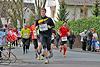 Paderborner Osterlauf - 10km III 2015 (97819)