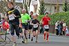 Paderborner Osterlauf - 10km III 2015 (98088)