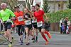 Paderborner Osterlauf - 10km III 2015 (97738)