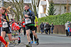 Paderborner Osterlauf - 10km III 2015 (97676)