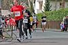 Paderborner Osterlauf - 10km III 2015 (98115)
