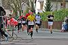 Paderborner Osterlauf - 10km III 2015 (97602)