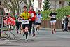 Paderborner Osterlauf - 10km III 2015 (98392)