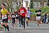 Paderborner Osterlauf - 10km III 2015 (98468)