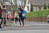 Paderborner Osterlauf - 10km III 2015 (97862)