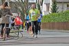 Paderborner Osterlauf - 10km III 2015 (98363)