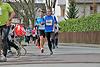 Paderborner Osterlauf - 10km III 2015 (98369)