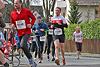 Paderborner Osterlauf - 10km III 2015 (98087)