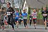Paderborner Osterlauf - 10km III 2015 (98244)