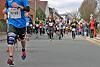 Paderborner Osterlauf - 10km III 2015 (98036)