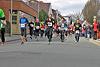 Paderborner Osterlauf - 10km III 2015 (98440)