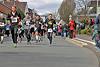 Paderborner Osterlauf - 10km III 2015 (97592)