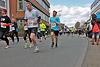 Paderborner Osterlauf - 10km III 2015 (97691)