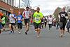 Paderborner Osterlauf - 10km III 2015 (98333)