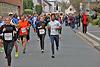 Paderborner Osterlauf - 10km III 2015 (98026)