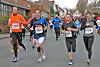 Paderborner Osterlauf - 10km III 2015 (97828)