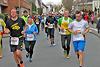 Paderborner Osterlauf - 10km III 2015 (97812)