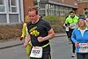 Paderborner Osterlauf - 10km III 2015 (98121)