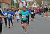 Paderborner Osterlauf - 10km III 2015 (97876)
