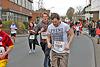 Paderborner Osterlauf - 10km III 2015 (97597)