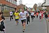 Paderborner Osterlauf - 10km III 2015 (97571)
