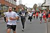 Paderborner Osterlauf - 10km III