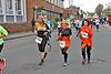 Paderborner Osterlauf - 10km III 2015 (98261)