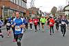 Paderborner Osterlauf - 10km III 2015 (97942)