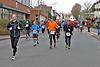 Paderborner Osterlauf - 10km III 2015 (97856)