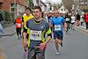 Paderborner Osterlauf - 10km III 2015 (97926)