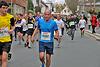 Paderborner Osterlauf - 10km III 2015 (97867)