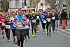 Paderborner Osterlauf - 10km III 2015 (97617)