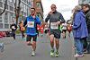 Paderborner Osterlauf - 10km III 2015 (98215)