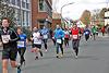 Paderborner Osterlauf - 10km III 2015 (97997)