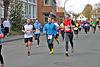 Paderborner Osterlauf - 10km III 2015 (97975)