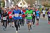 Paderborner Osterlauf - 10km III 2015 (98150)