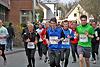 Paderborner Osterlauf - 10km III 2015 (97578)