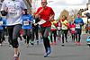 Paderborner Osterlauf - 10km III 2015 (98301)