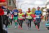 Paderborner Osterlauf - 10km III 2015 (98396)