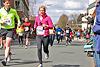 Paderborner Osterlauf - 10km III 2015 (98132)