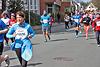 Paderborner Osterlauf - 10km III 2015 (98167)