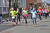 Paderborner Osterlauf - 10km III 2015 (97822)