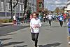 Paderborner Osterlauf - 10km III 2015 (97789)