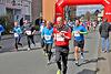 Paderborner Osterlauf - 10km III 2015 (97636)